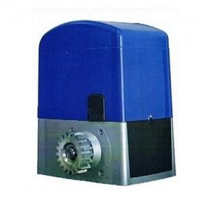 ระบบประตูอัตโนมัติ / ประตูบานเลื่อนอัตโนมัติ / ประตูรั้วอัตโนมัติ/ประตูรีโมท (DOOR AUTOMATION/AUTOMATIC SYSTEM OPENER) VERO