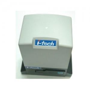ระบบประตูอัตโนมัติ / ประตูบานเลื่อนอัตโนมัติ / ประตูรั้วอัตโนมัติ/ประตูรีโมท (DOOR AUTOMATION/AUTOMATIC SYSTEM OPENER) i-Tech-BSM