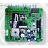 ระบบประตูอัตโนมัติ / ประตูบานเลื่อนอัตโนมัติ / ประตูรั้วอัตโนมัติ/ประตูรีโมท (DOOR AUTOMATION/AUTOMATIC SYSTEM OPENER) POWERTECH